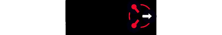 LCG_logo_N-4-900.png