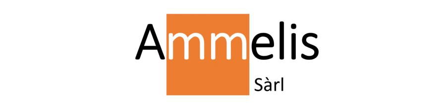 Logo-Ammelis-3-900.png